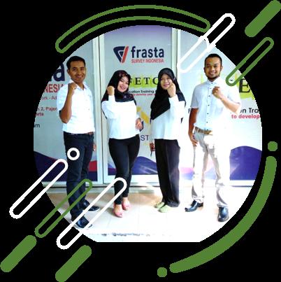 team FETC new 1