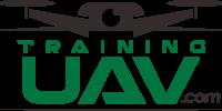 3. Training UAV.com (FETC)