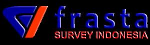 6. FSI transparent